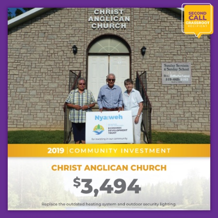 SNGRDC_2019_EDT_Investment_Second_Call_Anglican_Church_V1-01